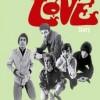 DVDs sobre Love y Jefferson Airplane: Avance