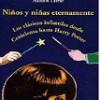 Novedad Literaria: Alison Lurie – Niños y Niñas Eternamente – Ensayo