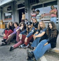 lynyrd skynyrd sweet home alabama neil young song message controversy