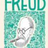 Corinne Maier y Anne Simon – Freud