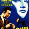 Wenceslao Fernandez Florez: adaptaciones cinematográficas