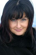 marian keyes libros biografia biography books libros fotos pictures