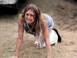 marilyn burns fotos pictures