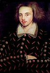 christopher marlowe citas quotes