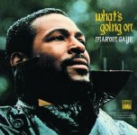 marvin gaye whats going on biography discography discos albums