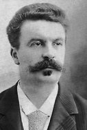 guy de maupassant biografia fotos libros books images biography
