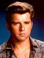 maxwell caulfield fotos pictures images