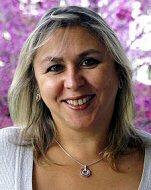 megan maxwell Carmen rodriguez fotos books pictures libros biografia biography