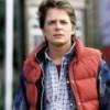 ¿Qué canción canta Michael J. Fox en Regreso Al Futuro?