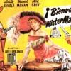Miguel Mihura: adaptaciones cinematográficas