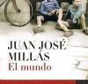 Juan José Millás – El Mundo