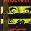 ¿Qué libros de Charlotte Armstrong se han editado en español?