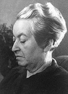 gabriela mistral citas fotos pictures quotes