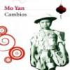 Mo Yan – Cambios