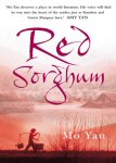 red shorgum mo yan book review