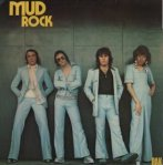 mud rock glam fotos pictures