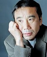 haruki murakami fotos pictures books libros biografia biography
