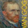 Steven Naifeh y Gregory White Smith – Van Gogh