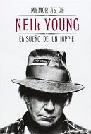autobiografia de neil young fotos pictures