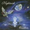 ¿Qué grupos hay parecidos a Nightwish?