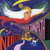 ¿Conocen a un grupo de los años 60 que se llama Nirvana?
