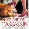 Amélie Nothomb: adaptaciones cinematográficas
