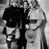 """¿Por qué Josef von Sternberg dejó inconclusa su adaptación de """"Yo, Claudio"""" en 1939?"""