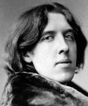 oscar wilde quotes frases