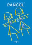 katherine pancol muchachas 2 cover book libro