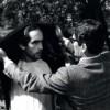¿Cómo eligió Pasolini al actor español para el papel de Jesucristo?