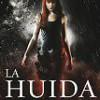 Emma Pass – La Huida