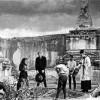 Juan Rulfo: adaptaciones cinematográficas