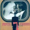 Juan Valera: adaptaciones cinematográficas