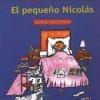 René Goscinny – El Pequeño Nicolás
