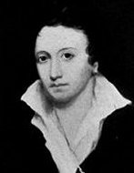 percy shelley biografia biography books libros fotos pictures images