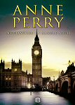 anne perry medianoche en marble arch book libro