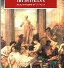 Petronius – The Satyricon – Book Review