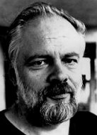 philip k dick biografia libros fotos pictures biography books biography