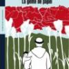 Salvador Plascencia – La Gente De Papel