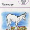 Juan Ramón Jiménez – Platero y Yo