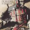 Edgar Allan Poe y Gris Grimly – Cuentos De Muerte y Demencia