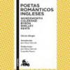 Varios Autores – Poetas Románticos Ingleses