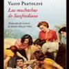 Vasco Pratolini – Las Muchachas De Sanfrediano