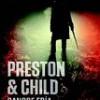 Lincoln Child y Douglas Preston – Sangre Fría