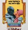 ¿En qué película Vincent Price intenta matar a los médicos que acabaron con su esposa?