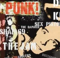 punk britanico british album recopilatorio