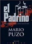 Mario Puzo – El Padrino