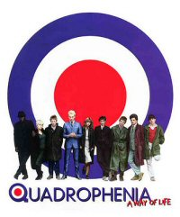 quadrophenia movie pelicula fotos pictures images