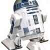 """¿Ganó algún premio Oscar el diseñador de robots de """"La Guerra De Las Galaxias""""?"""