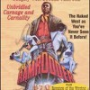 """¿Qué título le dieron en España a la película """"The ramrodder"""" (1969)?"""